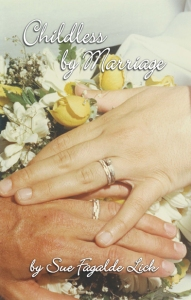 Childless by Marriage cover small
