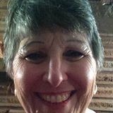 Sue selfie Jan 2018