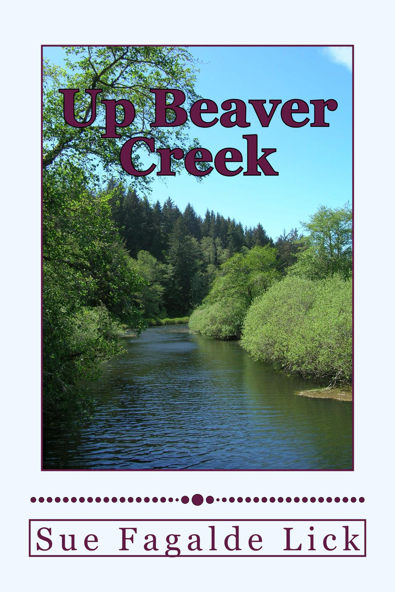 Up_Beaver_Creek_Cover_for_Kindle (1)